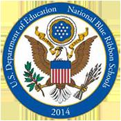 National Blue Ribbon School